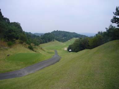 Tamagawa_country_club081005_003