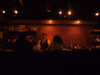 Bar_minato081016_001