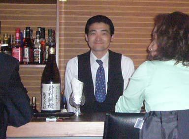 Bar_minato081016_002
