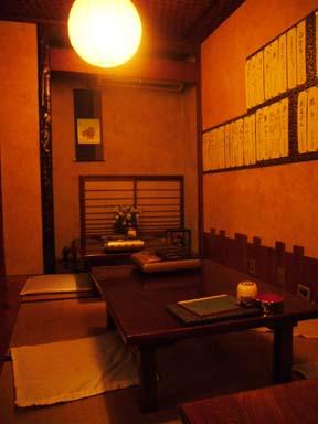 Otafuku081024_006