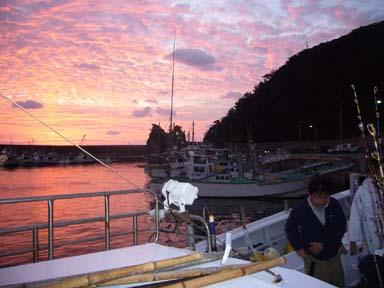 Kodushima081102_004