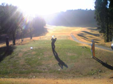 Milfeuille_golf_club081206