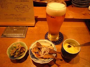 Konakara081110_002