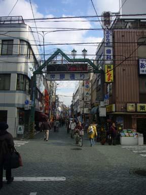 Kitasenju_asakusa081220_002
