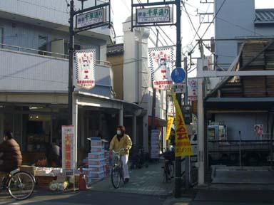 Kitasenju_asakusa081220_004