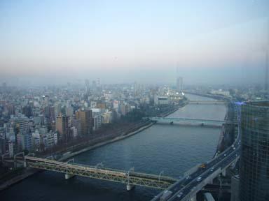 Kitasenju_asakusa081220_018