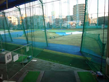 Golfrenshu090110