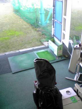 Golfrenshu090111