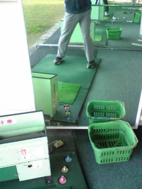 Golfrenshu090111_02