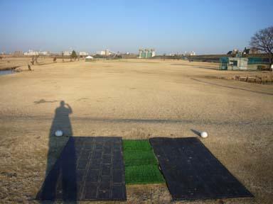 Golfrenshu090112_01