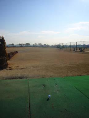 Golfrenshu090112_02