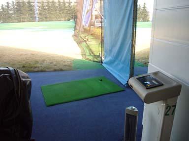 Golfrenshu090112_03