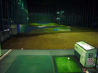 Golfrenshu090116_01