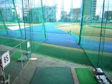Golfrenshu090124