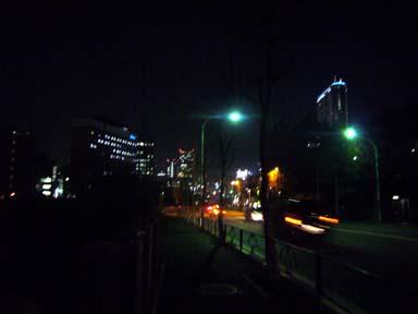 Otemachi_nerimakasugacho090123_001