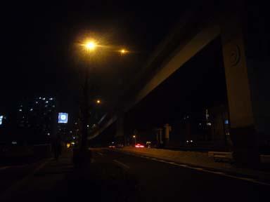 Otemachi_nerimakasugacho090123_014