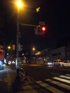 Otemachi_nerimakasugacho090123_016