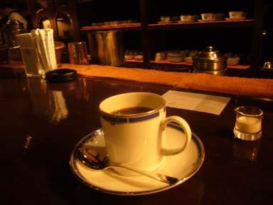 Cafe_retour090108_01