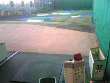Golf_renshu090201
