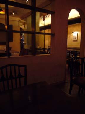 Cafe_retour090108_03