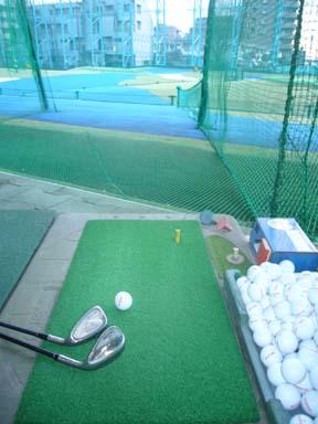 Golfrenshu090207