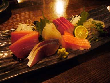 Yamaichi090203_002