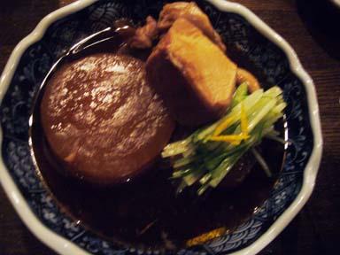 Yamaichi090203_004