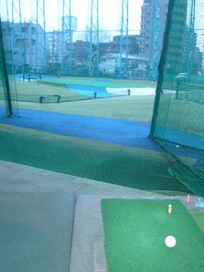 Golf_renshu090214