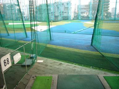 Golf_renshu090228