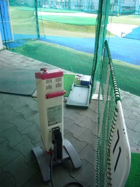 Golf_renshu090307_01