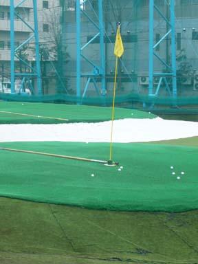 Golf_renshu090307_02_2