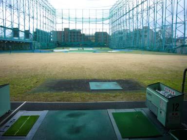 Golf_renshu090320_01