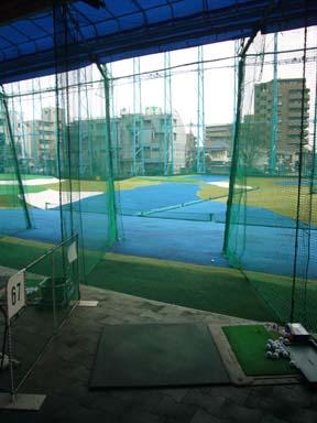 Golf_renshu090328