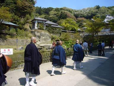 090411_004engakuji