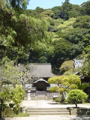 090411_005engakuji