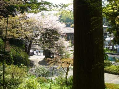 090411_012engakuji