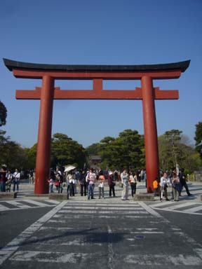 090411_037tsurugaokahachimangu