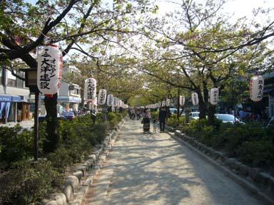 090411_038tsurugaokahachimangu
