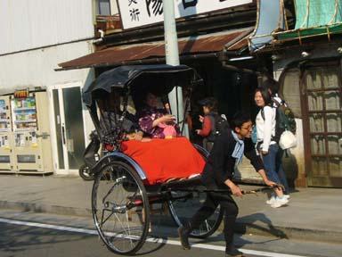 090411_039tsurugaokahachimangu