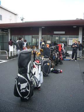Golf_renshu090426_01