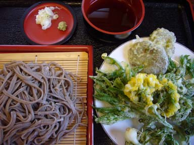 090502fukushimasanbenosato_038