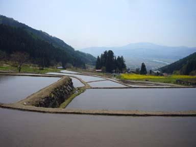 090502fukushimasanbenosato_040