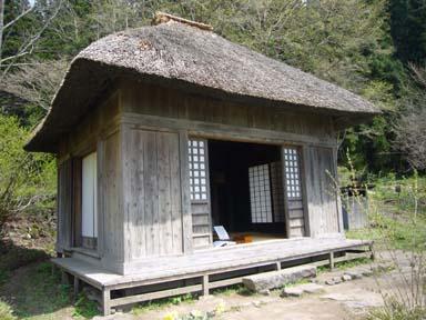 090502fukushimasanbenosato_044