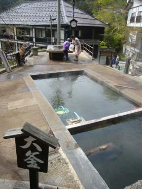 090503nozawaonsen014