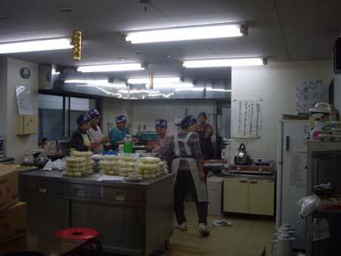 090503nozawaonsen019