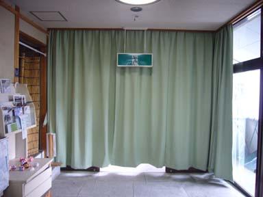 090503nozawaonsen026