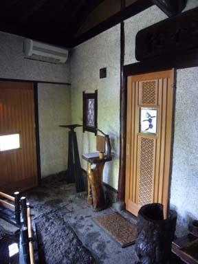 090509takeyabu_003