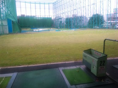 090606_golf_rennshu