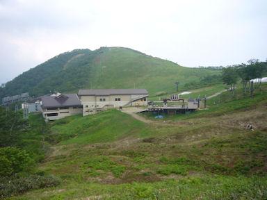 Tanigawa090613_032