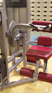 Central_fitness_club090708_005